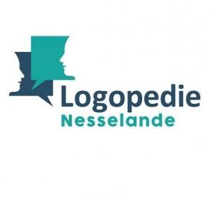 cropped-Logo-Logopedie-Nesselande-header.jpg